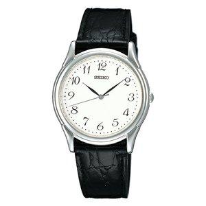 人気激安 セイコー SEIKO セイコー セレクション 電池式クオーツ メンズ 腕時計 時計 腕時計 SBTB005 メンズ 時計 国内正規【ラッピング無料】, セレッサ:f20a6cb0 --- abizad.eu.org