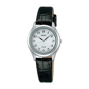 ずっと気になってた セイコー SEIKO セイコー セレクション ソーラー レディース 腕時計 時計 STPX037 国内正規, HAPPYJOINT(ハッピージョイント) e5180f04