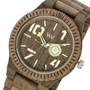注目 ウィーウッド WEWOOD オブリビオ 木製 OBLIBIO CHOCO NUT ROUGH オブリビオ NUT メンズ 木製 腕時計 時計 9818124 ブラウン 国内正規【ラッピング無料】, 輸入家具雑貨といえば、鈴木家具:77754b12 --- ancestralgrill.eu.org