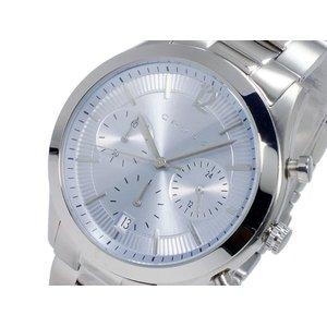 【セール】 クロス クロノグラフ CROSS クオーツ メンズ クロノグラフ 時計 腕時計 時計 CR8022-44 メンズ【ラッピング無料】, 子供服POCKET:5f2cb769 --- blog.iobimboverona.it
