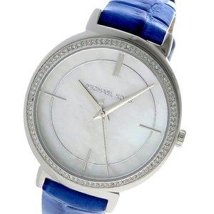 注目 マイケルコース MICHAEL MK2661 KORS クオーツ 腕時計 レディース 腕時計 時計 MK2661 時計 シェル【ラッピング無料】, CLIFFSIDE:f60d139d --- edneyvillefire.com