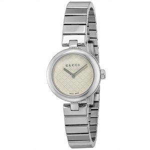 激安大特価! グッチ GUCCI ディアマンティッシマ クオーツ レディース 腕時計 YA141502 ホワイト【送料無料】, コスプレ衣装ウィッグのUNO 9d62ea3c