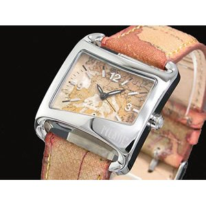 セール特価 プリマクラッセ PRIMA CLASSE 腕時計 レディース CLASSE プリマクラッセ PCD509-VU【送料無料 腕時計】, FiELDLINE:b7010ac1 --- restaurant-athen-eschershausen.de