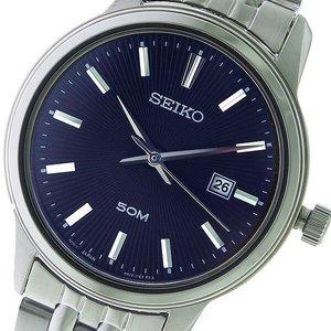 割引 セイコー SEIKO クオーツ レディース SEIKO 腕時計 腕時計 時計 レディース SUR663P1 ブラック/シルバー【ラッピング無料】, 焼酎屋ドラゴン:96e07373 --- 5613dcaibao.eu.org