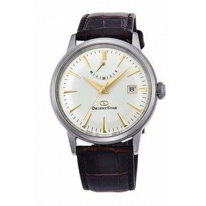専門店では オリエントスター STAR ORIENT STAR 腕時計 腕時計 メンズ 自動巻き RK-AF0003S 国内正規【送料無料 RK-AF0003S】【送料無料】【ラッピング無料】, 電材39:ef6e4c56 --- l2u.su