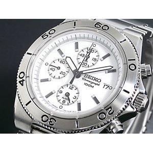 人気ブランド セイコー SEIKO 腕時計 クロノグラフ アラーム SNA531P1【送料無料】, ソファ専門店 SOFAMART bc800a5e