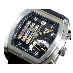 当店だけの限定モデル TX 腕時計 ティーエックス TX 変則クロノグラフ 腕時計 T3C489【送料無料】, GCJ_STORE:2a7839d7 --- bestbikeshots.de