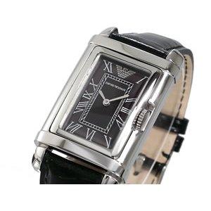 【高い素材】 エンポリオ アルマーニ EMPORIO EMPORIO 腕時計 ARMANI 腕時計 AR0257【送料無料】, 【新品本物】:c2c2abad --- deutscher-offizier-verein.de