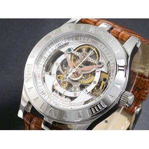 超美品 キースバリー OF EPISODE OF WHEEL 腕時計 腕時計 上級モデル E1271-WRG EPISODE【送料無料】, e-Butudan/現代仏壇お香数珠:18bea1a8 --- frmksale.biz
