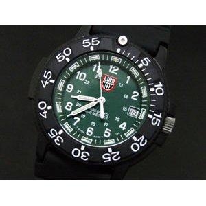 【日本限定モデル】 ルミノックス LUMINOX 腕時計 ネイビーシールズ 腕時計 LUMINOX 3017【送料無料 ルミノックス】, 仙北町:f963c880 --- akadmusic.ir