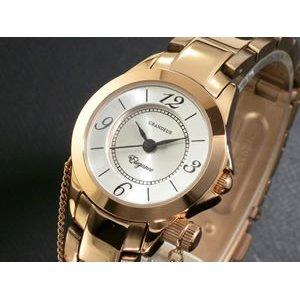 ベストセラー グランドール 腕時計 フレグランス レディース EFL012P1【送料無料】, 猫ときんとき adaeace7