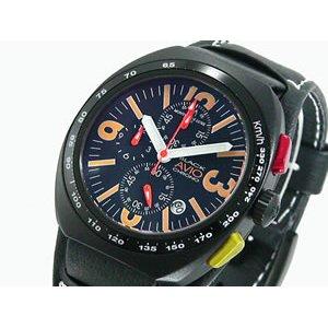 安い購入 モントレス デ ラックス MONTRES DE モントレス ラックス LUXE 腕時計 MONTRES アヴィオ AV40CRA【送料無料】, 安岐町:782feeaf --- bestbikeshots.de