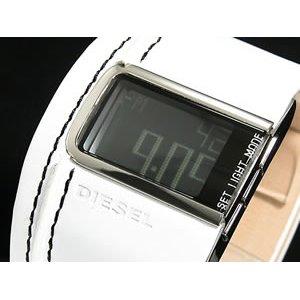 【保存版】 ディーゼル DIESEL 腕時計 メンズ DZ7054【送料無料】, ナゴヤキャッスル ロゴス ea45d640
