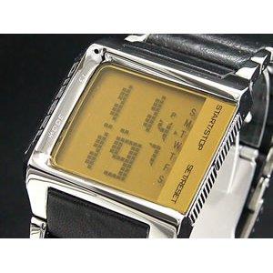 国産品 ディーゼル DIESEL 腕時計 デジタル DIESEL デジタル メンズ DZ7085【送料無料 腕時計】, ぶんぐる:ba07bd16 --- abizad.eu.org