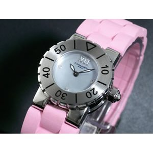 選ぶなら CHAUMET ショーメ 腕時計 クラスワン ショーメ レディース W06204-094【送料無料 レディース クラスワン】, スポンジ屋さん:9e697a99 --- reginathon.de