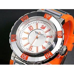 有名なブランド SWAROVSKI スワロフスキー 腕時計 腕時計 クリスタル クリスタル 1048198【送料無料 SWAROVSKI】, 高勝徳2号店:4bcc0f29 --- abizad.eu.org