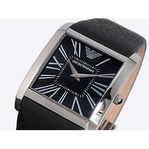 買い保障できる エンポリオ ARMANI アルマーニ EMPORIO ARMANI 腕時計 腕時計 AR2006【送料無料 EMPORIO】, 人工大理石インテリアの大日化成:200cd9d3 --- gardareview.ie