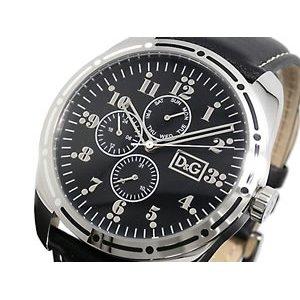競売 D D&G&G ドルチェ&ガッバーナ 腕時計 Bariloche DW0639 腕時計 Bariloche【送料無料】, ウルトラぎおん:06ece043 --- akadmusic.ir