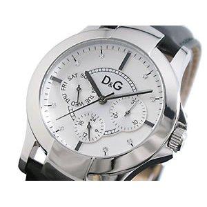 最終決算 D&G ドルチェ&ガッバーナ 腕時計 テキサス DW0539【送料無料】, 佐賀県有田町 4d0e2120