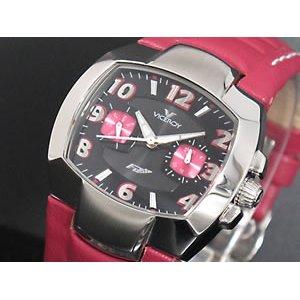 2019年新作 バーセロイ VICEROY 腕時計 レディース 腕時計 フェルナンドアロンソ レディース VC-432024-75 バーセロイ【送料無料】, 沖縄石垣島のお土産屋:8543332c --- pyme.pe