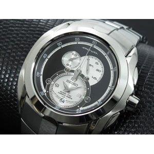 新品 セイコー SEIKO キネティック アークチュラ セイコー 腕時計 キネティック SEIKO SNL047P1【送料無料】, キタウラチョウ:a63d9fcf --- parker.com.vn