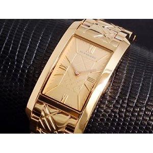 おすすめネット バーバリー BURBERRY 腕時計 腕時計 ユニセックス BU1111 バーバリー【送料無料 BURBERRY】, 旨い魚の専門店干物やかずちゃん:5a9d395c --- fukuoka-heisei.gr.jp