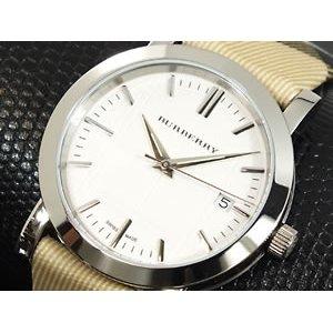 【超目玉枠】 バーバリー BURBERRY 腕時計 BURBERRY スイス製 バーバリー メンズ BU1390【送料無料 腕時計】, ソラチグン:2b399099 --- fukuoka-heisei.gr.jp