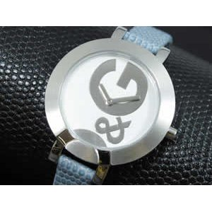 【予約】 D&G 腕時計 ドルチェ&ガッバーナ D&G HOOP-LA 腕時計 HOOP-LA レディース DW0598【送料無料】, 造花の店azuma:33f7373e --- mikrotik.smkn1talaga.sch.id