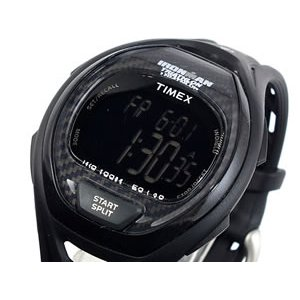【半額】 タイメックス 腕時計 TIMEX 腕時計 タイメックス アイアンマン IRONMAN IRONMAN T5K574, アイオチョウ:3c94aba9 --- rise-of-the-knights.de