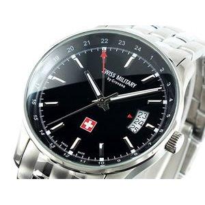 【レビューで送料無料】 スイスミリタリー SWISS MILITARY 腕時計 メンズ 70131237, セールプラザ 826720eb