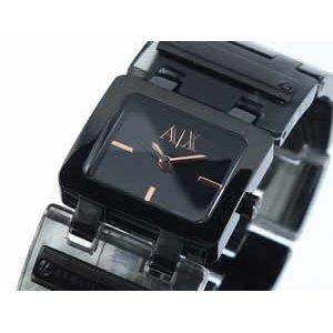 最適な価格 アルマーニ エクスチェンジ エクスチェンジ レディース 腕時計 レディース 腕時計 AX3111, TYG:546aec9d --- extremeti.com