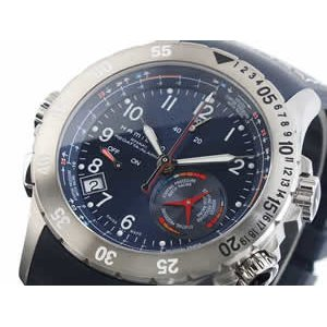 【初売り】 ハミルトン HAMILTON HAMILTON カーキ 腕時計 カーキ ネイビー ネイビー レガッタ H77614343, ヨシダマチ:18ea7f11 --- fukuoka-heisei.gr.jp