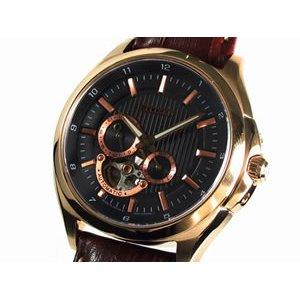 おすすめ シチズン CITIZEN 腕時計 自動巻き 日本製 メンズ NP1003-06E【送料無料】, designshop e67c15ac
