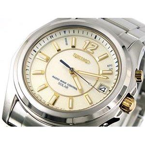 【メーカー直送】 セイコー SEIKO スピリット 腕時計 スピリット 日本製 電波 電波 腕時計 ソーラー SBTM079, DORUTHY:1efc0a2f --- arastiranogrenci.com