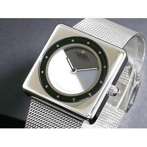 超人気の NOON ヌーン COPENHAGEN ヌーン 腕時計 NOON 32-013, ギフト@コンシェルジュ:48b4c6d3 --- 5613dcaibao.eu.org