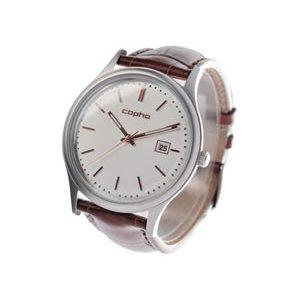 激安特価 コプハ COPHA コプハ 腕時計 腕時計 スリムクラシック スリムクラシック SLIMCLASSIC-240-8, 日本最大級:6f94084a --- ensure.badunicorn.de