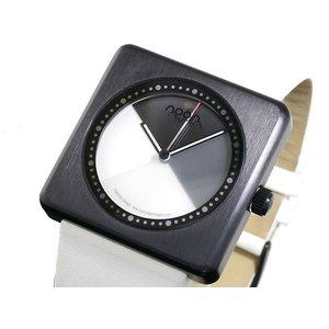激安価格の NOON COPENHAGEN COPENHAGEN ヌーン NOON 腕時計 ヌーン 18-013, カミノヤマシ:9309ace4 --- showyinteriors.com
