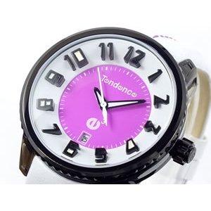 新品?正規品  テンデンス TENDENCE Gulliver 腕時計 02093006, Bappo バッポ 6d0446f8