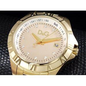 週間売れ筋 D&G 腕時計 ドルチェ&ガッバーナ D&G 腕時計 DW0836, 通販:9df22ecf --- deutscher-offizier-verein.de