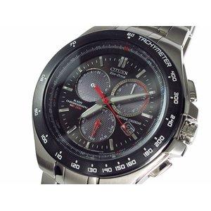 【本日特価】 シチズン CITIZEN CITIZEN エコドライブ 腕時計 腕時計 エコドライブ BL5335-52E, 脳トレ生活:7e05de55 --- ancestralgrill.eu.org