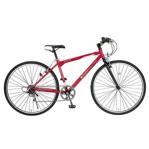 店舗良い マイパラス 自転車/クロスバイク27 6SP SC-06-CZ SC-06-CZ クリムゾン, 美髪倶楽部:c25d0818 --- extremeti.com
