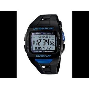 100%安い カシオ PHYS CASIO フィズ PHYS CASIO 腕時計 腕時計 STW-1000-1BJF, 大賢水産:d3a55ab8 --- cartblinds.com