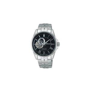 【楽天スーパーセール】 セイコー 腕時計 セイコー SEIKO プレザージュ 自動巻 自動巻 メンズ 腕時計 SARY023 国内正規H2【送料無料】, ヤシロチョウ:23325b78 --- mashyaneh.org