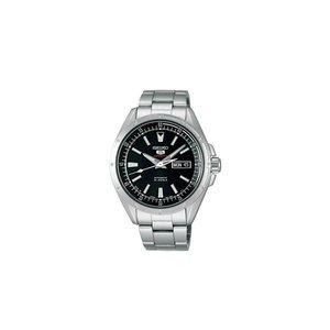 人気商品 セイコー SEIKO ファイブスポーツ 自動巻 メンズ 腕時計 自動巻 時計 SARZ005 腕時計 SEIKO 国内正規H2, 山河産業:9f9a7c1a --- extremeti.com