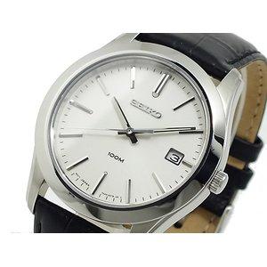 最安価格 セイコー SEIKO SEIKO 腕時計 セイコー SGEE41P2【ラッピング無料 腕時計】, 常設!キッズフェア:dc5d3d55 --- extremeti.com