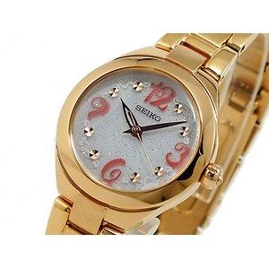 【返品交換不可】 セイコー SEIKO ソーラー 腕時計 TISSE ティセ SWFA070, ナイススタイル 0f275ea0