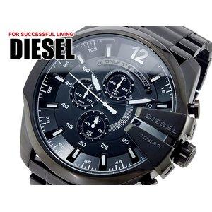お気に入りの ディーゼル DIESEL DIESEL クロノグラフ 腕時計 時計 メンズ DZ4283【送料無料 腕時計 ディーゼル】【送料無料】【ラッピング無料】, 安全商品のさくら電子:88c34673 --- pyme.pe