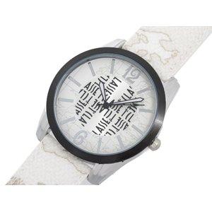 【国内即発送】 Prima classe プリマクラッセ 腕時計 Prima 腕時計 時計 ユニセックス PCD991B/BB classe【ラッピング無料】, E-BOS:c7e67dc0 --- strange.getarkin.de