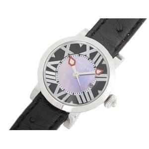 公式の  LOCMAN ロックマン 腕時計 時計 オーストリッチ レディース 時計 029100MKNNKCSTK P11Apr15 レディース【ラッピング無料 029100MKNNKCSTK】, 浜益郡:4986dd22 --- abizad.eu.org