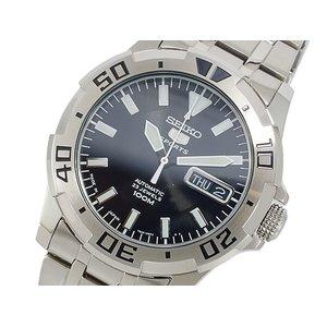【在庫限り】 セイコー SEIKO 腕時計 メンズ セイコー5 SEIKO 5 SEIKO 自動巻き メンズ 腕時計 時計 SNZJ39J1【ラッピング無料】, サトウデンキ:0185f6e9 --- akadmusic.ir